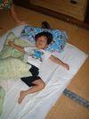060hakone_hoka_003