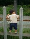 060hakone_hoka_042
