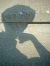 yanase5428_006